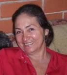Martha Vallejo